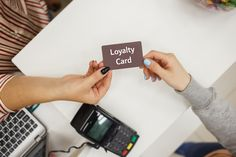 In a country known for its vibrant business scene and the availability of numerous brandsand offers like the UAE, it's hard for a business to stop customers from trying the services and products of other competitors, which is one of the main reasons loyalty programs and reward cards are very popular in the country...