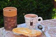 Horúca čokoláda povzbudí náladu - Páni v najlepších rokoch French Press, Panama, Ale, Coffee Maker, Kitchen Appliances, Tableware, Coffee Maker Machine, Diy Kitchen Appliances, Beer