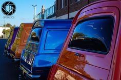 Panelvan Land... Holden Australia, Aussie Muscle Cars, Hot Cars, Jaguar, Bubble, Around The Worlds, Windows, Fantasy, Metal