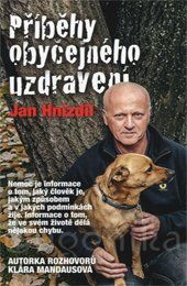 Tarot, Dogs, Animals, Astrology, Animales, Animaux, Pet Dogs, Doggies, Animal