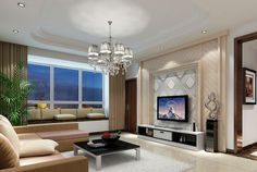 tv-wall-mount-ideas-with-living-room-spacious-tv-wall-mount-ideas-with-living-room-spacious.jpg (1123×753)