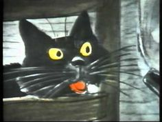De kattenkoning - YouTube