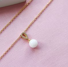 Mother And Baby, Mother Son, Breastfeeding Support, Pearl Necklace, Jewelry Accessories, Milk, Nursing Mother, Pendants, Jewels