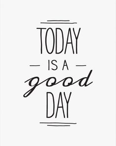 """IMAN Africa on Twitter: """"Set a positive intention for a good day and hold that thought for good vibes. #WednesdayWisdom #IMANAfrica https://t.co/R6o9YapvUw https://t.co/p6La8hPa1z"""""""