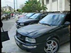 Στα μέσα της δεκαετίας του '90 η επίλεκτη ομάδα «Σίγμα» της ΕΛ.ΑΣ., με τα γρήγορα αυτοκίνητα, σάρωνε τους δρόμους. Με αφορμή νεότερες πληροφορίες που θέλουν την επανασύσταση του ειδικού αυτού σώματος, ας θυμηθούμε ορισμένα πράγματα από το παρελθόν. | ΑΥΤΟΚΙΝΗΤΟ | iefimerida.gr | ΕΛ.ΑΣ., Ελληνική Αστυνομία, υπεραυτοκίνητο, Ομάδα Σίγμα, ΣΙΓΜΑ Vehicles, Vehicle