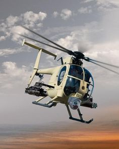 70 Best Helicopters images in 2019 | Aircraft, Aviation