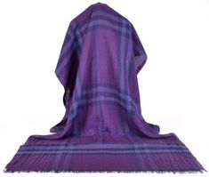 Image result for www.burberry.com  Purple Christmas Fashions
