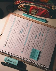 School Motivation, Study Motivation, Study Pictures, Study Organization, School Study Tips, University Life, Pretty Notes, Lettering Tutorial, Study Hard