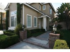 15 Pickering Circle, Ladera Ranch, CA  92694 - Pinned from www.coldwellbanker.com