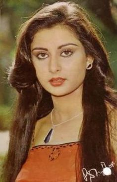 Are you looking for the greatest actresses of Indian Cinema? Here is a list of 100 Most Popular Bollywood actresses of all time selected from Beautiful indian actress of Hindi movies and South Indian films. Beautiful Bollywood Actress, Most Beautiful Indian Actress, Beautiful Actresses, Bollywood Couples, Bollywood Stars, Classic Actresses, Indian Actresses, Poonam Dhillon, Beautiful Heroine