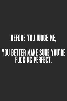 New quotes to live by truths thoughts motivation 43 ideas New Quotes, True Quotes, Words Quotes, Great Quotes, Motivational Quotes, Funny Quotes, Inspirational Quotes, Super Quotes, Funny Facts