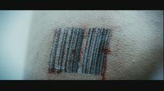Google Afbeeldingen resultaat voor http://firsthour.net/images/hitman/hitman-agent-47-barcode-tattoo.jpg