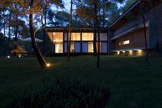 Gallery - TOC House / Elías Rizo Arquitectos - 26