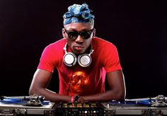 Why Artiste Must Pay Me Before Sampling Their Music  Dj Spinall Explains   Whatsapp / Call 2349034421467 or 2348063807769 For Lovablevibes Music Promotion   Popular Dj Sodamola Oluseye Desmond who goes by the name Spinall commented on the attitudes of some entertainers towards criticisms. He claims regardless of who you are he would always bare his mind about the true state of your craft. He highlighted that it is extremely important to appreciate his efforts since he is doing it on…