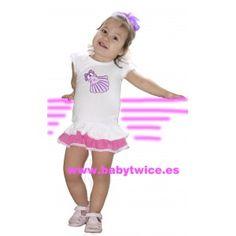 http://www.babytwice.es/108-295-thickbox/mar2.jpg