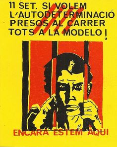 #adhesius #onzedesetembre #diada #Catalunya Comic Books, Comics, Cover, Vintage, Comic Book, Blanket, Comic, Comic Strips, Comics And Cartoons