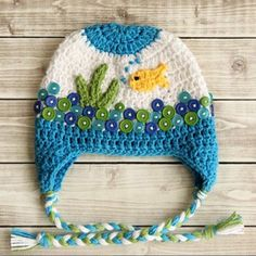 35+ free crochet patterns at your fingertips in this adorable collection of crochet patterns from Daisy Cottage Designs. Owl Hats, baby blankets, and more.