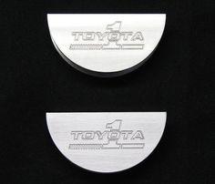7 Best Toyota 22RE images in 2016 | Toyota, Racing, 1st gen