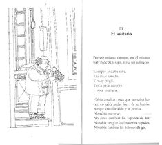 La bruja bella_y_el_solitario Bella, Love Letters, Quotes Love, Beautiful Witch, Wicked, El Amor, Libros, The Witcher, Lonely