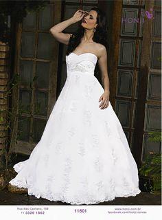 vestido tomara que caia com decote coração, lindo não?
