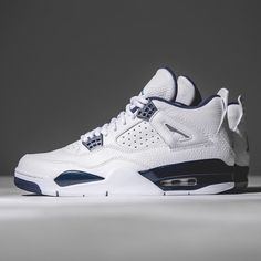 Nike air jordan 4 Homme 763 Shoes