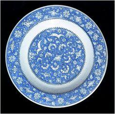 Iznik,1510
