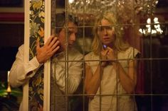 While We're Young is a drama/comedy from director Noah Baumbach, featuring Ben Stiller and Naomi Watts. Naomi Watts, The Best Films, Latest Movies, Movies To Watch, Good Movies, Spring Movie, Noah Baumbach, While We're Young, Ben Stiller