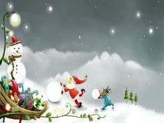 Download Free Merry Christmas Desktop Background Pics :  http://www.festivalworldz.com/download-free-merry-christmas-desktop-background-pics/