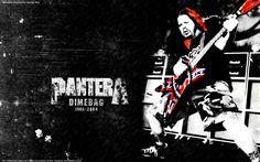 7 Best Metalheads Images On Pinterest Heavy Metal Heavy Metal