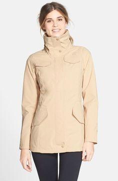 The North Face 'Romera' Waterproof Jacket | Nordstrom