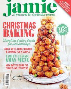 Jamie Magazine edition 44
