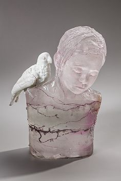 """Sibylle Peretti 