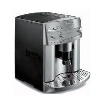 Best Luxury - DeLonghi ESAM3300 Magnifica Super-Automatic Espresso/Coffee Machine