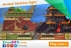 free online flash games (freeofg) on Pinterest