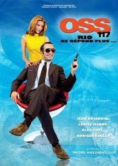 (2009) ________________________ http://www.rogerebert.com/reviews/oss-117-lost-in-rio-2010