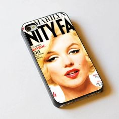iphone case marilyn monroe iphone 4/4s case, iphone 5 case, samsung galaxy s2, s3, s4 case, cover plastic