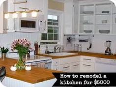 Image result for tips for renovating 1960's home