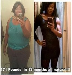 Weight Loss Before After, easy weight loss, quick weight loss tips, weight loss success stories Loose Weight Fast, Easy Weight Loss, Healthy Weight Loss, How To Lose Weight Fast, Reduce Weight, Losing Weight, Lose Fat, Fat Fast, Before And After Weightloss Pics