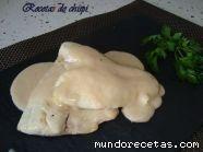 Recetario de espumas con sifón Canapes, Recipies, Mugs, Chicken, Desserts, Food, Ideas Para, Gastronomia, Puddings