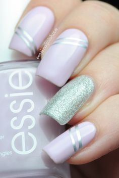 Eeeeknailpolish #nail #nails #nailart