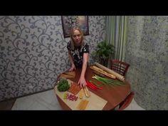 Мужской букет - YouTube