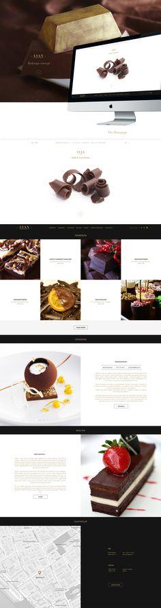 Lyan@redesign