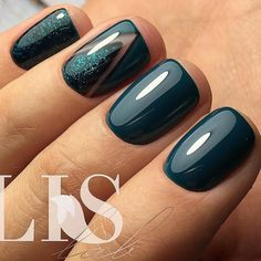 We give you full permission to break out of your winter rut and start swapping your deep, dark shades for these bright spring nail colors Nagellack Ideen 7 Nail Colors That Will Be Everywhere This Spring, According to Celebrity Manicurists Spring Nail Colors, Spring Nails, Nail Colors For Winter, Nice Nail Colors, Nail Ideas For Winter, January Nail Colors, Popular Nail Colors, Winter Nail Art, Trendy Nails