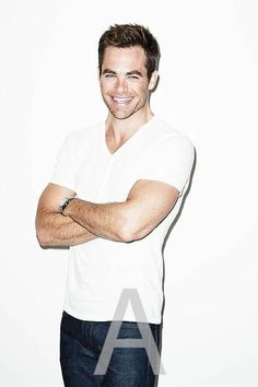 Session #049 - 016 - IMG Archive » chris-pine.org   chris-pine.net   Hosting over 20,000 images Chris-Pine.org is your #1 stop for Chris Pine images.
