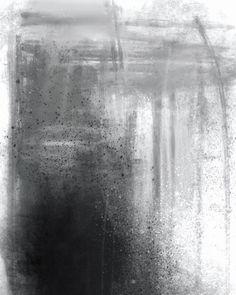 "7 Likes, 1 Comments - Chris Ezelle (@chrisezelle) on Instagram: ""untitled #art #artistsoninstagram #artist #abstractart #abstractpainting #abstract #diy #digitalart…"""