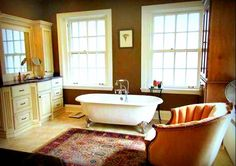 Amazing Spaces - Cherokee Triangle - Live -Louisville    ♥ THE Lou!