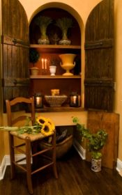 french country furniture http://www.cottagehomedecorating.com/french-country-decorating.html
