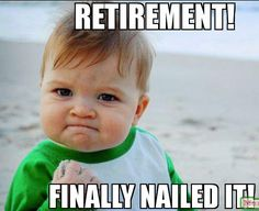 #Retirement #memes #wishes #messages #prayer #Quotes #inspirational #funny #forcoworkers #forboss #happyretirementquotes #forteachers #fordad #forplaques #happy #dad #father #doctor #uncle Funny Christian Memes, Christian Humor, Christian Images, Christian Faith, Christian Church, Christian Women, Humor Cristiano, Success Kid, Define Success
