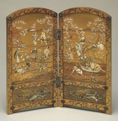 The Khalili Collections Japanese Art of the Meiji Period