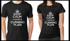 Blackadder T-Shirt Giveaway - That sounds like a cunning plan British Comedy Series, British Tv Comedies, Comedy Tv Shows, Blackadder Quotes, Only Fools And Horses, Keeping Up Appearances, Young Ones, Absolutely Fabulous, Cool T Shirts
